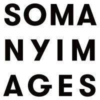http://www.sproutjapan.com/files/gimgs/th-27_th_SOMANYIMAGES_sign.jpg