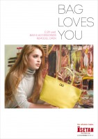 http://www.sproutjapan.com/files/gimgs/th-3_th_BAG-LOVES-YOU-01.jpg