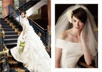 http://www.sproutjapan.com/files/gimgs/th-5_3_The WESTIN TOKYO Wedding_ページ_03.jpg