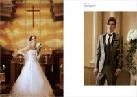 http://www.sproutjapan.com/files/gimgs/th-5_5_The WESTIN TOKYO Wedding_ページ_05.jpg