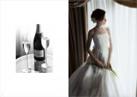 http://www.sproutjapan.com/files/gimgs/th-5_8_The WESTIN TOKYO Wedding_ページ_08.jpg